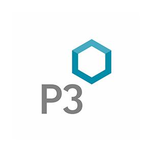 Logo_p3