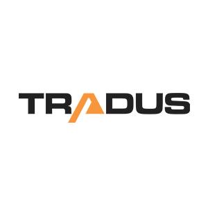 Logo_tradus