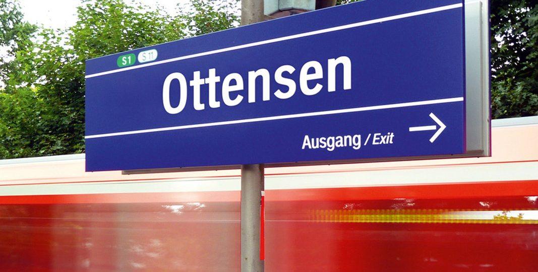 sbahnhof104_v-contentxl