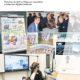 """Magazin zur """"Zukunft der Arbeit"""" – in Pflege und Gesundheit"""