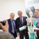 R.SH: Osteolabs GmbH holt Großauftrag nach Kiel