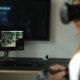 Krise als Impuls, die Meeting-(Un)Kultur neu zu denken: Nachfrage nach interaktiven Treffen mittels Virtual Reality steigt