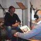 """""""Indianer kennt keinen Schmerz"""" …. oder Making of a Podcast"""