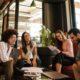 Start@Wedel: Innovations- und Gründerstandort Wedel gewinnt Konturen