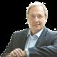 Das gesamte Umfeld im Blick – Stakeholder-Kommunikation systematisch